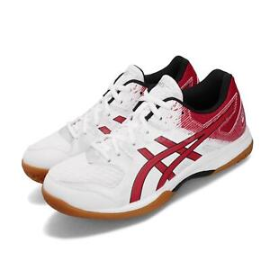 Asics-Gel-Rocket-9-White-Classic-Red-Gum-Men-Volleyball-Shoes-1071A030-101