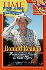 Time for Kids Ronald Reagan by Time-Magazine (Paperback, 2006)