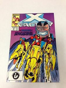 X-Factor-19-August-1987-Apocalypse-appearance-and-cover