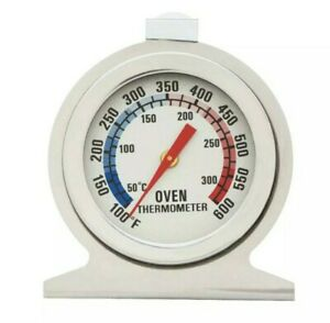 Smart-Choice-Oven-Thermometer-L304432837-661