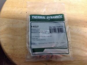 Thermal-Dynamics-9-8227-Gouging-Tip-C-Package-Of-5