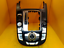8T0919609K-AUDI-RS4-RS5-MMI-CONTROL-PANEL miniatura 1