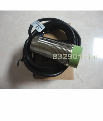 Autonics CR30-15DN Proximity Sensor Replacement 90 days warranty good condition