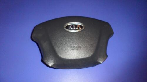 0285001921 KIA CARENS III Steuergerät Airbag 1D959-10600