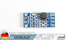 Can Bus CAN-Transceiver TJA1050 für Can-Controller 1 Mbaud, 3,3V bis 5V