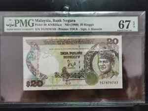 PMG-67-EPQ-Malaysia-6th-RM-20-Jafar-Super-Gem-UNC-TG7878743