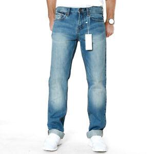 s-Oliver-Herren-Slim-Fit-Jeans-Hose-Tube-56Y6-W29-amp-W30