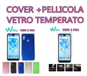 Cover-Custodia-morbida-per-WIKO-VIEW-2-PRO