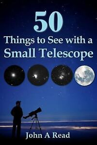 50-Things-to-See-with-a-Small-Telescope-Paperback-or-Softback