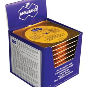 APIGUARD-Trattamento-naturale-per-la-cura-delle-api-10-pezzi