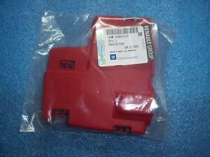 Cover-Battery-Vivaro-Movano-Trafic-Master-Interstar-New-Opel-Renault-Nissan