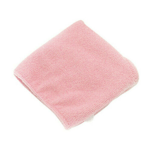 Towel Cap Quick Dry Hair Turban Wrap Microfiber Bathing Magic Drying NEW