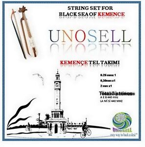 STRING-SET-FOR-TURKISH-STRING-INSTRUMENT-THE-KEMENCE-OF-THE-BLACK-SEA