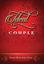 thumbnail 2 - Ideal Couple by Shaykh Mufti Saiful Islam