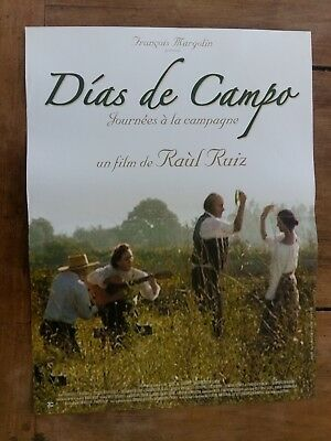 "/""No Recordamos Los Dias...Los Momentos/"" 20/""x9/"" Spanish2 Spanish Wall Decal"