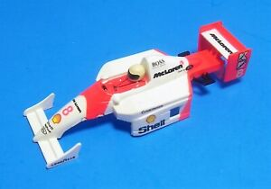 HO-TYCO-SLOT-CAR-BODY-440X2-OR-Magnum440-F-1-McLaren-BOSS-SHELL-INDY-FORMULA-8