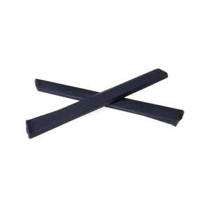 e1476b60b0 Glasses Ear Socks For-Oakley ROUGH HOUSE OX1036 Black Sock Kit ...