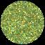 Extra-Chunky-Glitter-Craft-Cosmetic-Candle-Wax-Melts-Glass-Nail-Art-1-24-034-1MM thumbnail 151