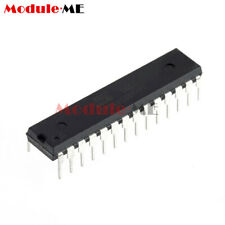 Atmega328p Pu Microcontroller With Arduino Uno R3 Bootloader Good Quality