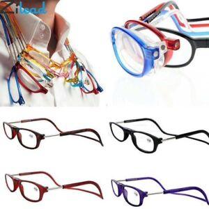 Gafas-DE-Cerca-con-Iman-Central-LECTURA-Magneticas-Con-Graduacion-1-00-A-4-00