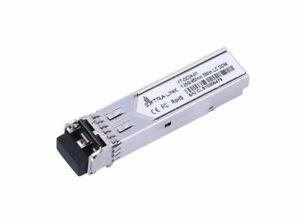 Extralink-SFP-Module-1-25G-850NM-550M-mm-Ddm-EL-SFP-MM-1G