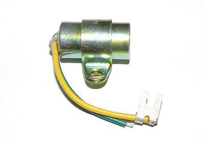 KR Kondensatror Ignition capacitor KAWASAKI KH 350 S2 1972-1973