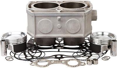 2mm over Polaris Sportsman 800 EFI 2011-2015 Cylinder Works Big Bore Gasket Kit