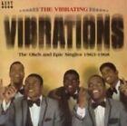 Vibrating Vibrations Okeh and Epic SI 0029667230421 CD P H
