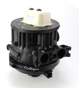 Culligan Ctm Top Mount Softener Series Wasserenthärter Vc15172771 Ebay