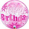 18 anni - Felice 18° Compleanno Qualatex Palloncini {Elio Festa Ragazzo/Girl}