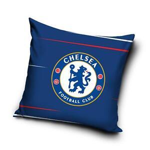 FC-Chelsea-Coussin-Bleu-Club-Football-Garcons-Ventilateur
