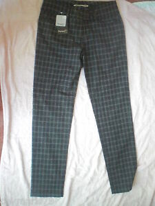 pantalon-pitillo-largo-mujer-Tallas-38-o-52-NUEVO
