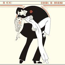 El Coco - Dancing In Paradise New Import 24Bit Remastered CD Bonus Tracks