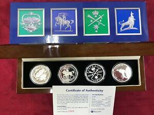CB1065-Cook-Islands-2011-Perth-Mint-1-Australian-Commemorative-Florins