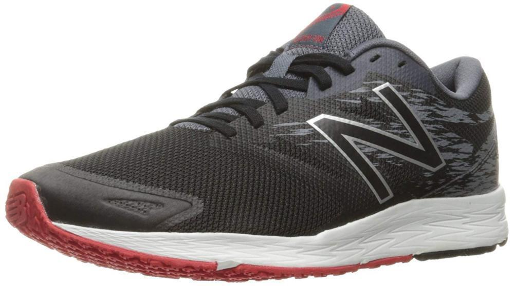 New Balance Men's Flash-M Running shoes