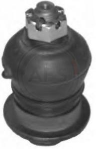 ABS 220160 Trag-//Führungsgelenk Traggelenk