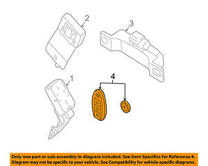 image is loading nissan-oem-13-18-altima-ignition-lock-power-