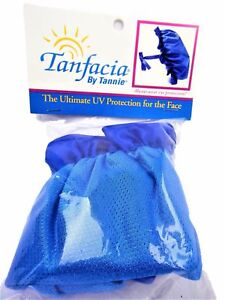 Tanfacia-By-Tannie-UV-Tanning-Protection-For-The-Face