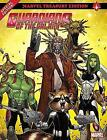 Guardians of the Galaxy: All-New Marvel Treasury Edition by Brian Michael Bendis, Andy Lanning, Dan Abnett (Paperback, 2017)