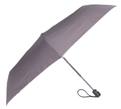 verschiedene Farben Tom Tailor Regenschirm Taschenschirm Auf-Zu-Automatik