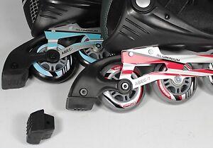 Inliner-STOPPER-passend-fuer-2013-er-ALDI-Nord-Inlineskates-Bremsstopper-80260