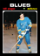 RETRO-1970s-NHL-WHA-High-Grade-Custom-Made-Hockey-Cards-U-PICK-Series-2-THICK thumbnail 81