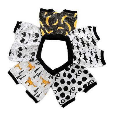 Toddler Infant Baby Boy Girl Kids Harem Pants Shorts Bottoms PP Bloomers Panties