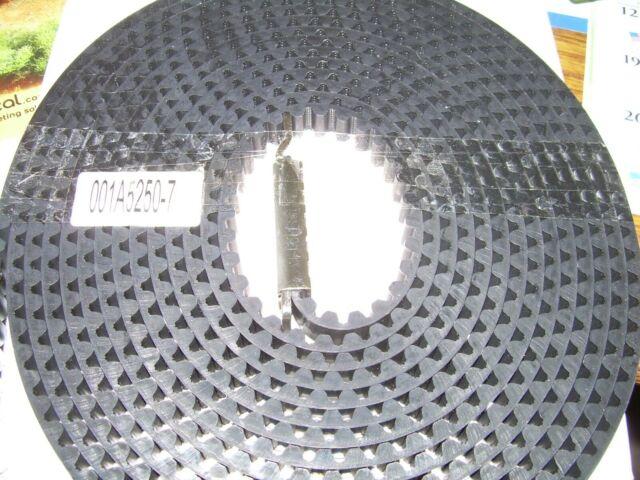 Doors Tools & Home Improvement Chamberlain 41A5250-1 Full Belt ...