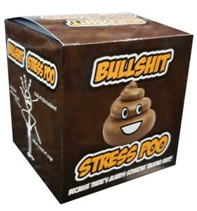 Stress Ex Boyfriend Funny Office Joke Novelty Birthday Gifts For Him Or Her Toys Games