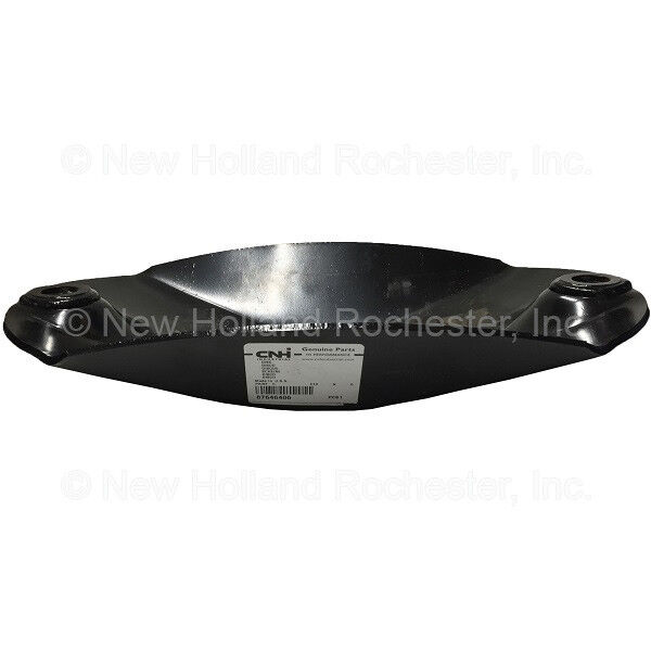 New Holland Disc Part # 87646406 for Haytools Disc Mower Discbine  Conditioners