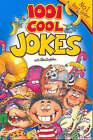 1001 Cool Jokes by Don Spencer, Hinkler Books PTY Ltd (Paperback, 2004)