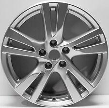 "Nissan Altima 2013 2014 2015 2016 18"" New Replacement Wheel Rim TN 62594 98422"