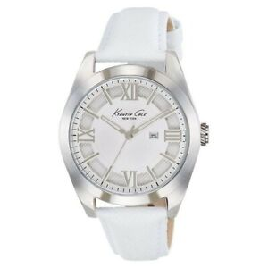 Watch-Woman-Kenneth-Cole-10021282-1-9-16in