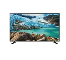 Artikelbild Samsung UE55RU7099UXZG Fernseher